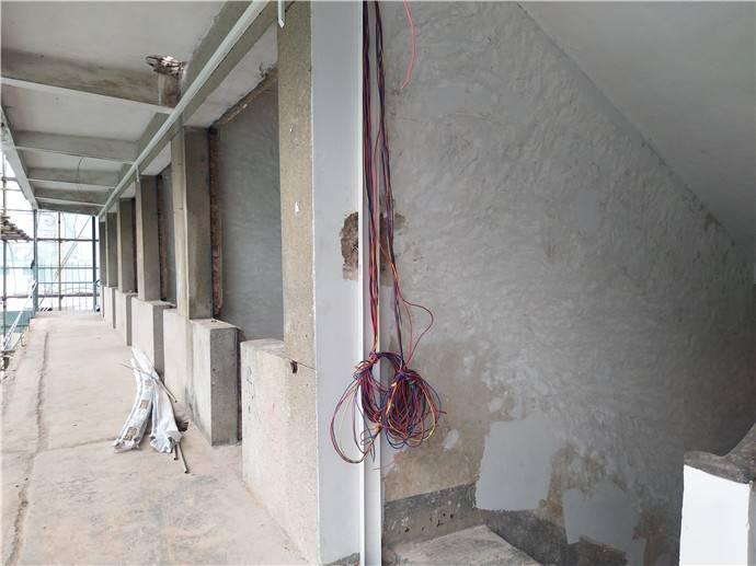 博罗县房屋质量安全检测鉴定单位