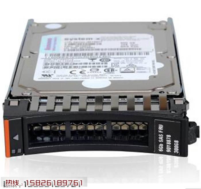 联想新品服务器SR590哪里价格便宜 重庆新老服务器好选择