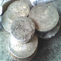 廣州錫膏回收  遼寧回收環保錫線 專業收購錫塊