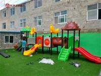 常德小區兒童滑梯款式齊全-歡迎您來圖定制安裝