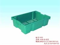 供應冷凍箱,廈門凍箱,晉江凍盤,漳州漁箱,凍筐