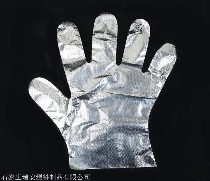 pe手套厂家卖的价格