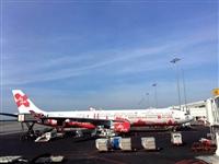 台州玉环哪里空运发航空货运,玉环到济南空运多少一公斤