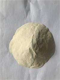 黃原膠 工業黃原膠
