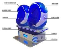 广州VR电影VRr多阿科技定制vr定制VR基地