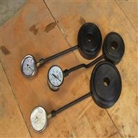 貴州遵義 錨桿錨索讀數儀錨桿測力計