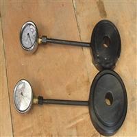 江蘇南通 錨桿錨索測力計哪里有指針式錨桿測力計