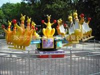 欢乐袋鼠跳,户外游乐设备,亲子游乐设备,郑州力美奇生产制造