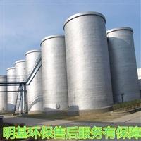 超级UASB厌氧反应器     IC厌氧反应器    厂家经销商