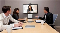 青島視頻會議系統安裝廠家
