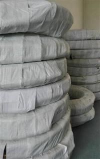 沈阳喷砂砂带 吉成通打砂胶管 钢丝和帘子线材质 耐磨