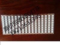 二手LED顯示屏回收,二手LED顯示屏回收價格,黑龍江LED顯示屏回收