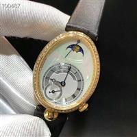 鹽城響水卡地亞手表回收