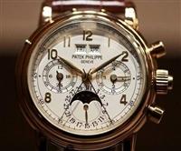 射陽卡地亞手表回收 射陽二手表鑒定