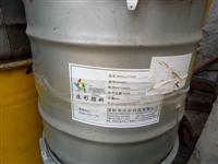 青岛回收化工原料厂家