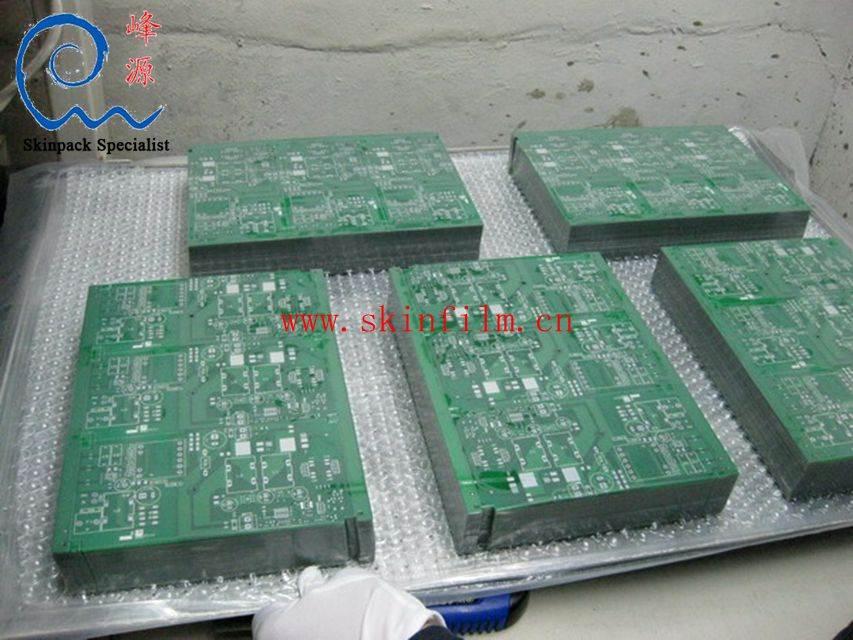 供应pcb板真空包装机,电路板真空包装机,线路板防潮防氧化