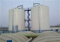 池州市新款IC厌氧反应器  全自动厌氧反应器   运行稳定