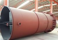 老河口市UASB厌氧反应器IC厌氧反应器   厂家定做