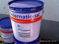 回收贵金属 回收氧化镍 回收氧化钴