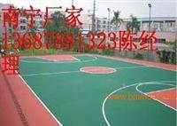 南寧良慶區小學塑膠跑道施工標準,便宜的籃球架銷售價格
