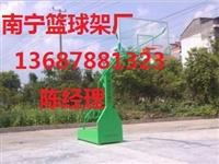賀州昭平縣小學塑膠跑道施工標准,籃球場塑膠懸浮拼裝地板