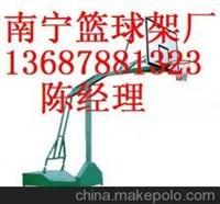 柳州柳北區戶外健身器材廠家,硅pu籃球場材料廠價格