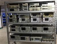 成華區電子庫存回收價格行情