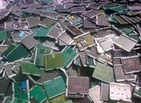 清新縣廠房拆遷工控設備儀器回收