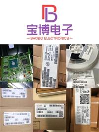 钽电容收购 回收钽电容