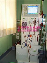 醫用透析機二手透析機高價回收