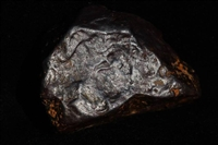 鐵隕石奇石什么時候交易比較好