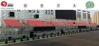 北京临时看台租赁