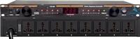 10路30A万neng座时序器(带DJ灯)PSC800