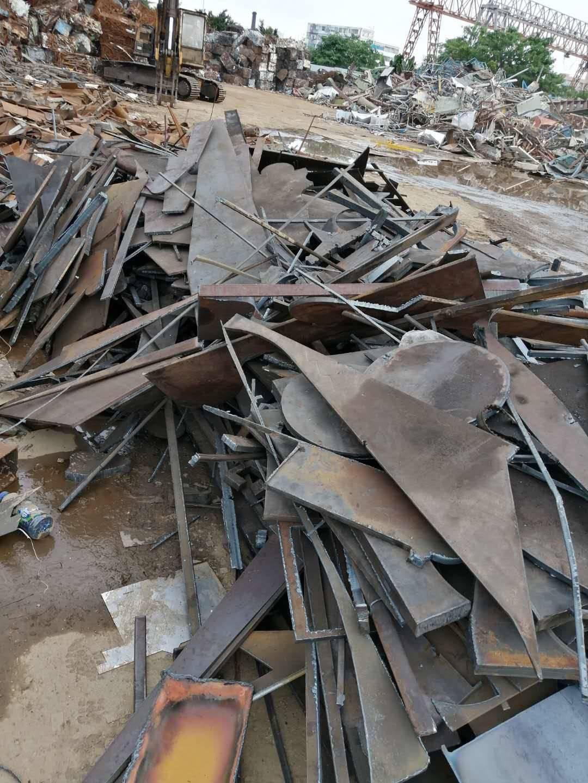 广州越秀区废铝回收,废铝回收多少钱一斤