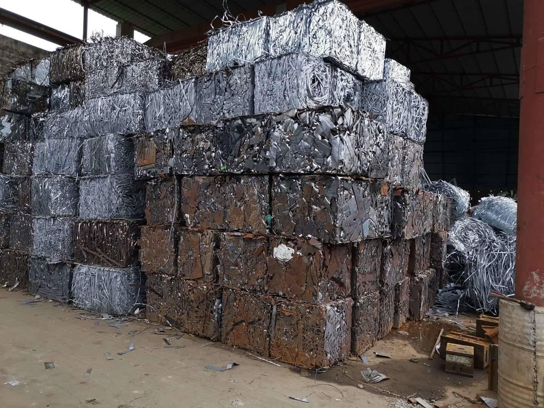 花都區獅嶺鎮廢銅回收公司,廣州收購廢銅價,廢銅回收
