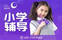 张家港小学四升五补习 小升初暑假补课
