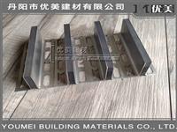上海地面分割缝瓷砖分割缝做法