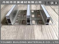 辽宁分割缝设置要求瓷砖分割缝做法
