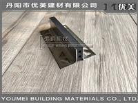 广东分割缝瓷砖分割缝做法