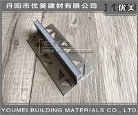 江苏石材分割缝瓷砖分割缝做法