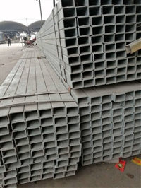 广州天河区废铁回收 回收废铁价,废铁多少钱一吨