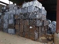广州废铁回收公司 中山市港口镇废铁回收