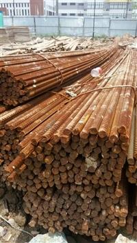 广州天河区废铜线回收公司-废铜线价格行情