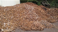 广州越秀区废旧电缆回收公司-回收电督,废旧电缆高价回收