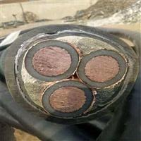 广州黄埔区旧电缆线回收价格-收购旧电缆线,旧电缆线卖什么价