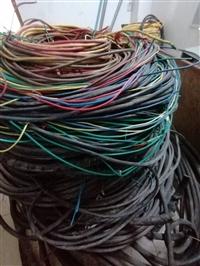 广州白云区不锈钢回收-回收不锈钢管价格,回收二手不锈钢设备