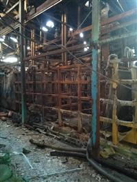 廣州天河區廢舊電纜回收公司,廢舊電纜回收價格,回收電纜電線價