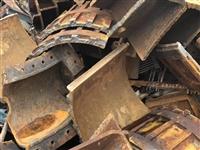 天河区废铁回收公司,废铁回收价格,废铁报价