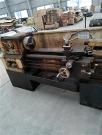 番禺区石楼镇废铁回收公司-回收电督,废铁高价回收