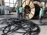 番禺区榄?#33487;?#24223;旧电缆回收,废旧电缆回收报价,广州废品回收公司
